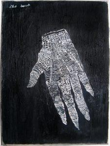 zwarte-hand-1300-pxl